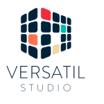 blog by versatil studio